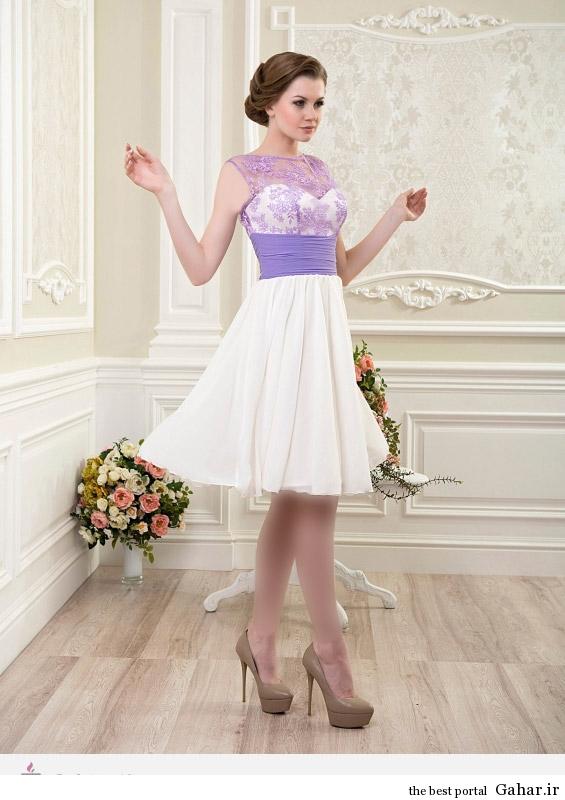14309 مدل لباس های مجلسی زنانه ی مارک Jeorjett