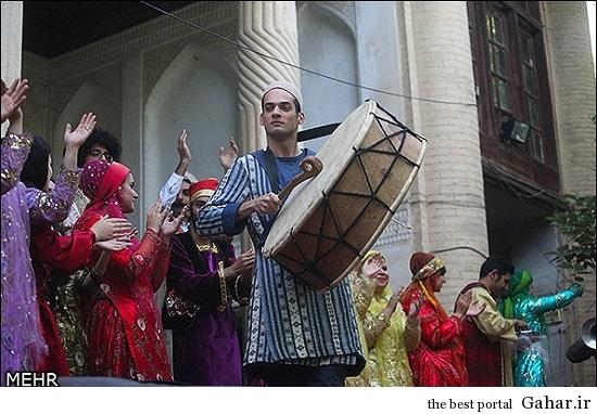 1umod4ek5a03i2iq67f عروسی اصیل شیراز / عکس