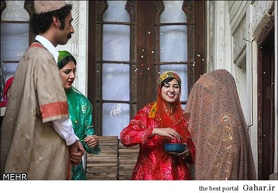 8qi5ogmugzdd5746ub عروسی اصیل شیراز / عکس