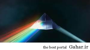 9302 4t183 فیزیکدانان نور را به ماده تبدیل کردند