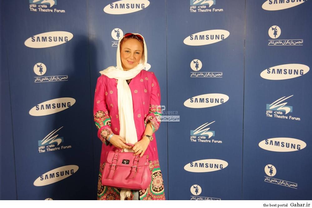 Behnoosh Bakhtiari 90 عکس های جدید بهنوش بختیاری 93