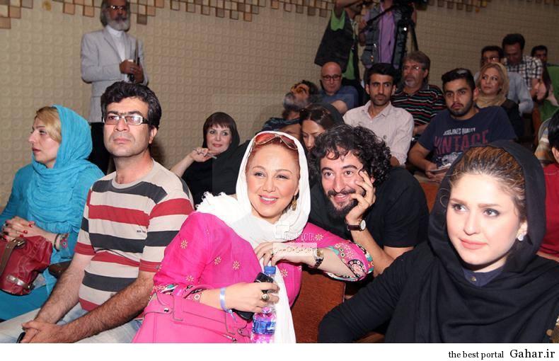 Behnoosh Bakhtiari 94 عکس های جدید بهنوش بختیاری 93