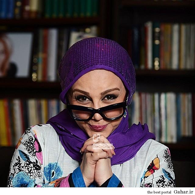 Behnoosh Bakhtiari 96 عکس های جدید بهنوش بختیاری 93
