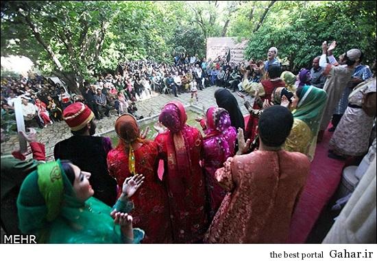 fbqktfhvffehi0wto0ns عروسی اصیل شیراز / عکس