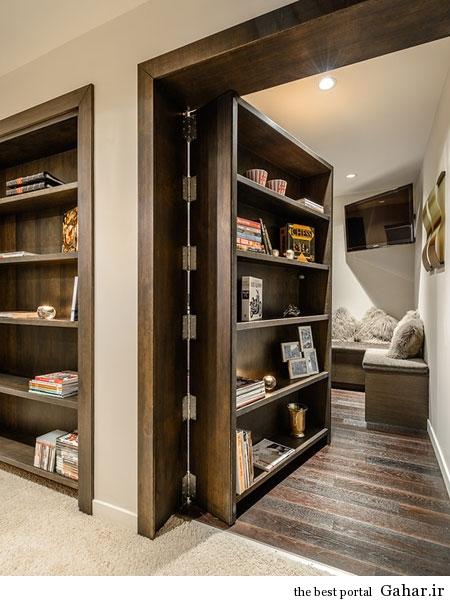 mo13734 طراحی خانه های مدرن 2014