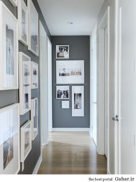 mo13738 طراحی خانه های مدرن 2014