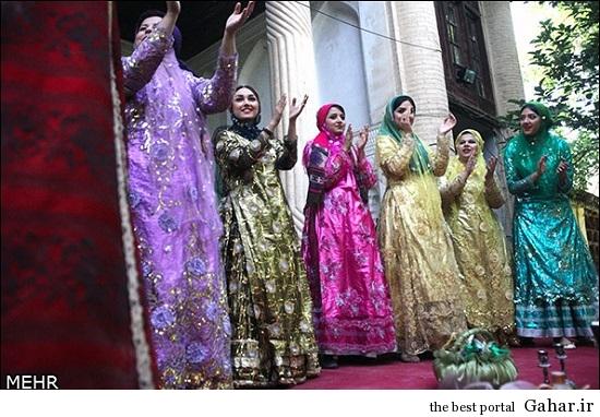 uttdn90aux73d94t2bw عروسی اصیل شیراز / عکس