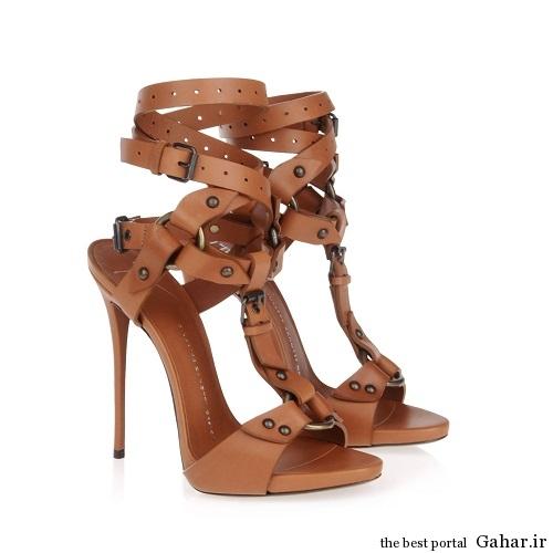 95532528404171732602 مدل کفش و صندل زنانه و دخترانه 2014