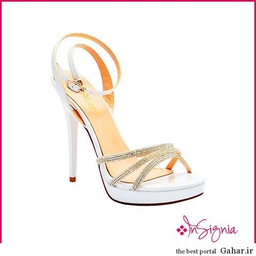 98900643201645433839 مدل کفش و صندل زنانه و دخترانه 2014