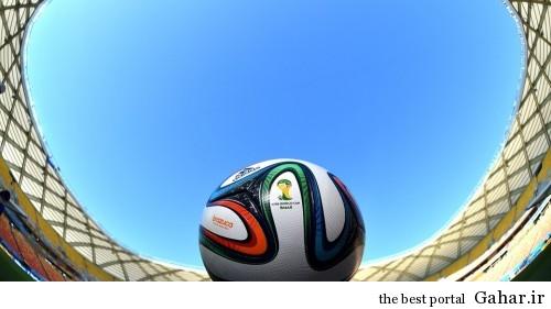 00977511 500x281 منتخب جام جهانی تا پایان یک هشتم نهایی