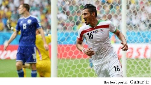 00988973 500x281 قوچان نژاد یکی از خشن های جام جهانی