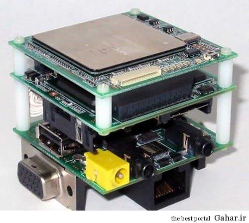 0e21d2b3cc97b461b9842d1adf10d9be کوچکترین کامپیوتر دنیا (کوچکتر از یک سیب!!!!)