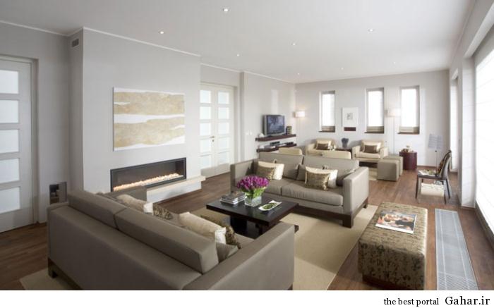 11f07a9117e62516449efff4fae7eb23 مدل های زیبای دکوراسیون منزل (جدید )+تصاویر