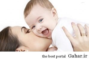 204371 تازه مادران بخوانند!
