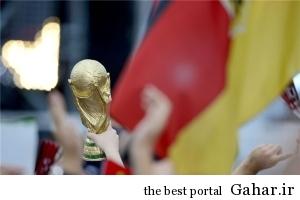 204666 استقبال با شکوه از قهرمان جام جهانی 2014