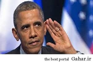204690 درخواست هسته ای بزرگان آمریکا از اوباما