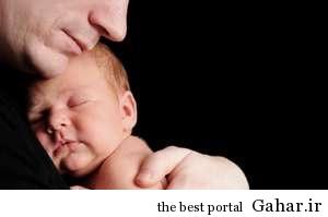 205357 پدران مراقب این بیماری باشند!