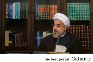 205409 راهکار رئیس جمهور ایران برای غزه!؟