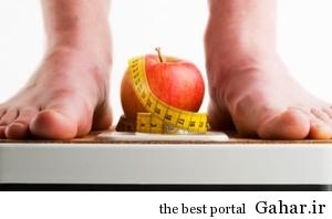 205454 عوامل مشوق برای کاهش وزن