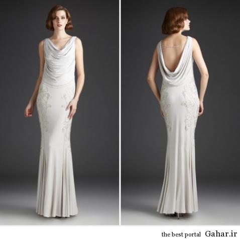 21194 478x475  مدل لباس مجلسی بلند و کوتاه زنانه از برند Mignon