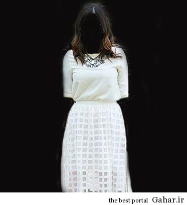 321897 985 لباس های دخترانه مخصوص تابستان