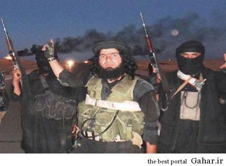 321924 8681 تروریستهای خطرناک را بیشتر بشناسید