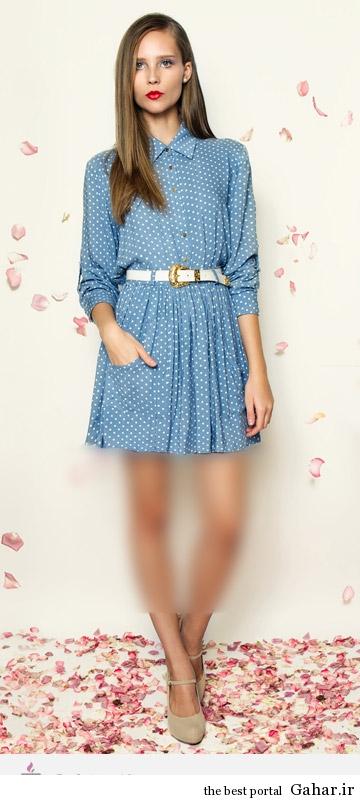 3936 مدل های اسپرت از لباس های زنانه ی برند Angel