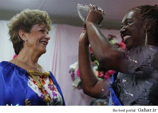 4o8z6zjk1hhs2du23vnu مسابقه جالب زیباترین زنان سالخورده در برزیل / عکس