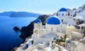 5 1 300x181 170x102 جاذبه های یونان