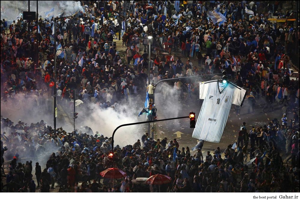 635409736873372531port53nnc21 آرژانتینی های خرابکار بعد از باخت در فینال