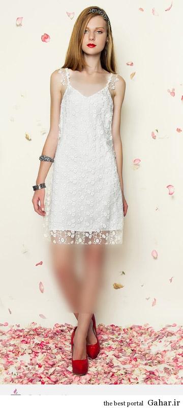 6661 مدل های اسپرت از لباس های زنانه ی برند Angel