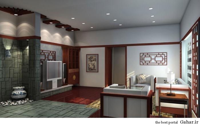 704c927bd509638e43ff83a4d9397cbb مدل های زیبای دکوراسیون منزل (جدید )+تصاویر