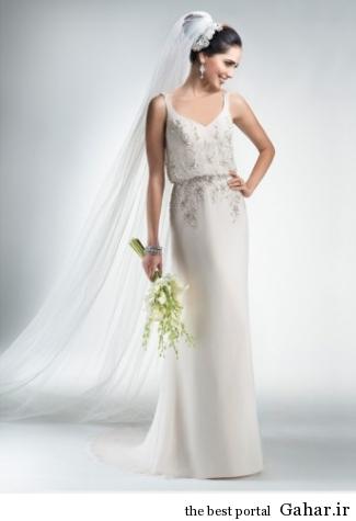 8582 325x475 مدل لباس های عروس ۲۰۱۴ طراحی شده از Maggie Sottero