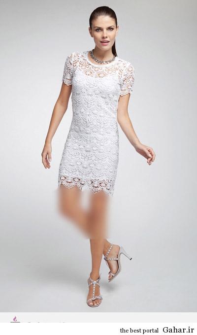 9656 مدل لباس اسپرت و مجلسی زنانه برند  BoBo