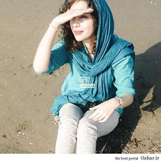 Bazigaran 3791 عکس های بازیگران زن ایرانی (تیر 93)