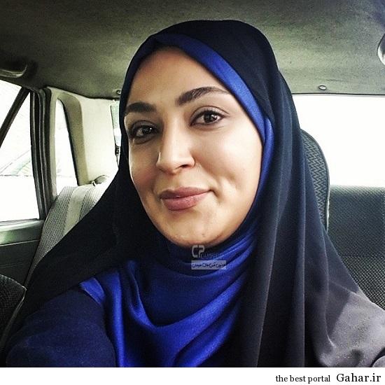 Bazigaran 3795 عکس های بازیگران زن ایرانی (تیر 93)