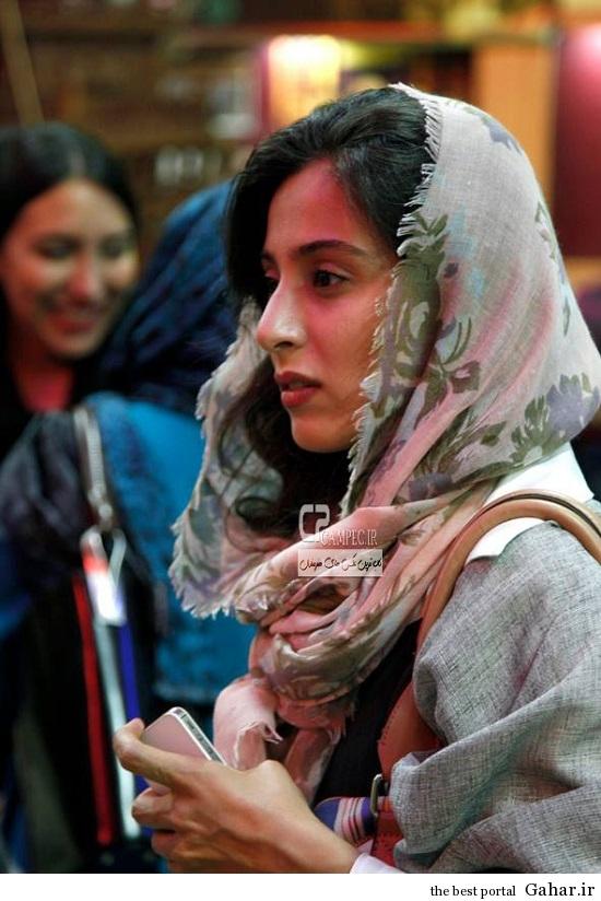 Bazigaran 3799 عکس های بازیگران زن ایرانی (تیر 93)