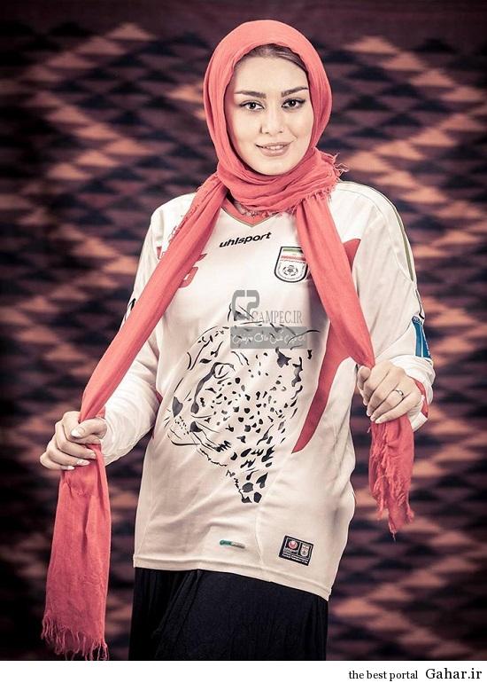 Bazigaran 3800 عکس های بازیگران زن ایرانی (تیر 93)