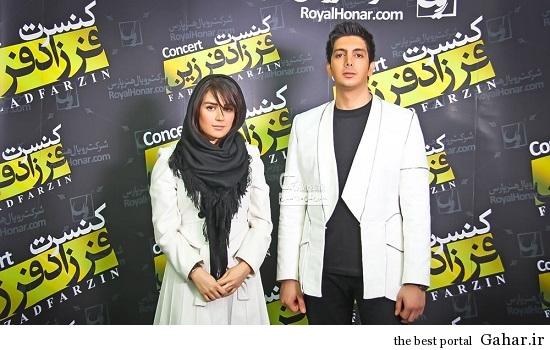 Bazigaran 3829 عکس های بازیگران زن ایرانی 1 (تیر ۹۳)