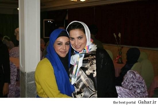 Bazigaran 3831 عکس های بازیگران زن ایرانی 1 (تیر ۹۳)