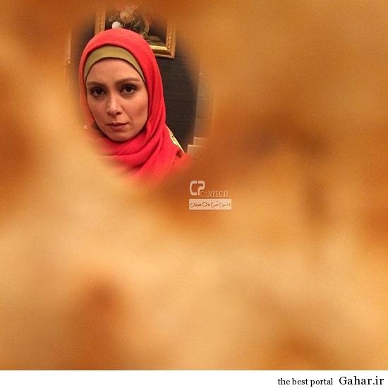 Bazigaran 3833 عکس های بازیگران زن ایرانی 1 (تیر ۹۳)