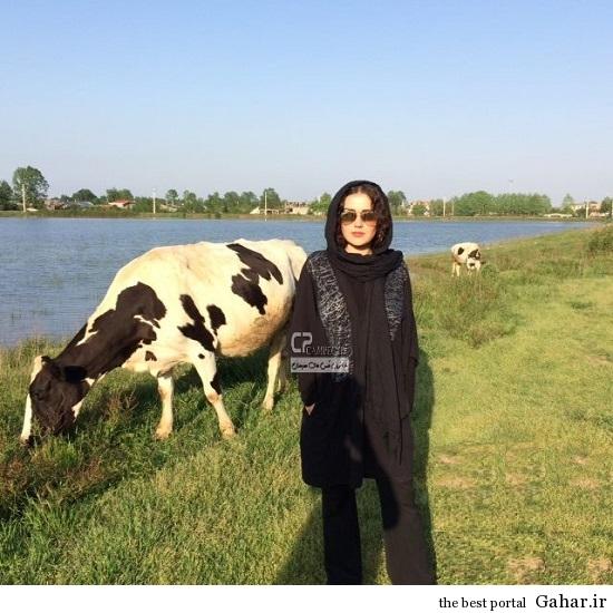 Bazigaran 3859 عکس های بازیگران زن ایرانی 2 (تیر ۹۳)