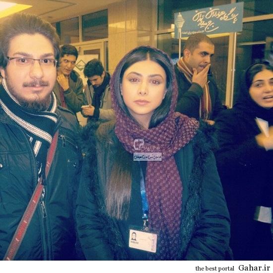 Bazigaran 3860 عکس های بازیگران زن ایرانی 2 (تیر ۹۳)