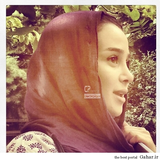 Bazigaran 3862 عکس های بازیگران زن ایرانی 2 (تیر ۹۳)