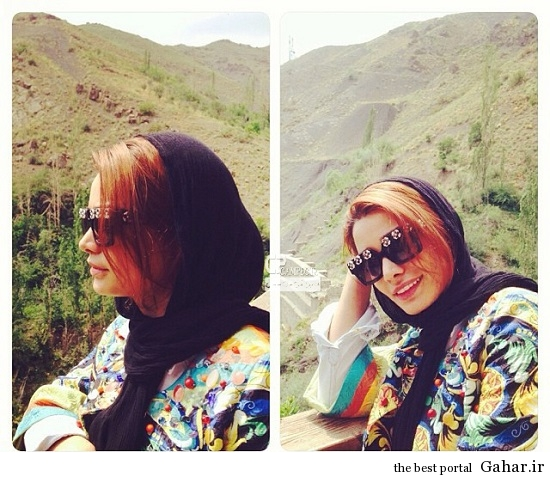 Bazigaran 3864 عکس های بازیگران زن ایرانی 2 (تیر ۹۳)