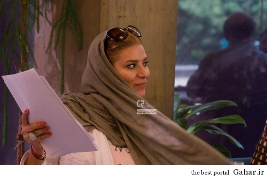 Bazigaran 3865 عکس های بازیگران زن ایرانی 2 (تیر ۹۳)
