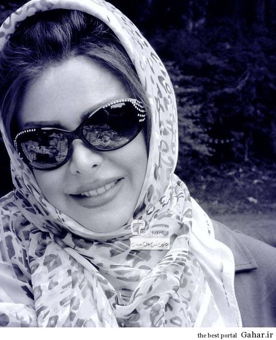 Bazigaran 3866 عکس های بازیگران زن ایرانی 2 (تیر ۹۳)