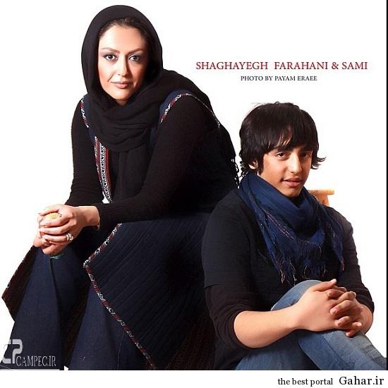 Bazigaran 3867 عکس های بازیگران زن ایرانی 3 (تیر ۹۳)