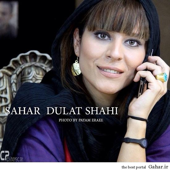 Bazigaran 3868 عکس های بازیگران زن ایرانی 3 (تیر ۹۳)