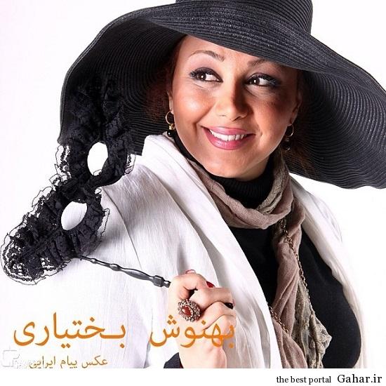 Bazigaran 3869 عکس های بازیگران زن ایرانی 3 (تیر ۹۳)